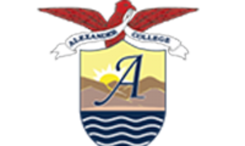 Alexander College - Burnaby