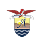 Alexander College - Burnaby