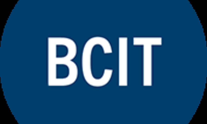 British Columbia Institute of Technology - Burnaby