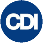 CDI College - Montreal