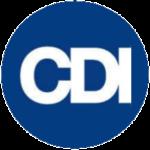 CDI College - St. Leonard