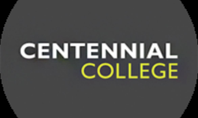 Centennial College - Story Arts Centre
