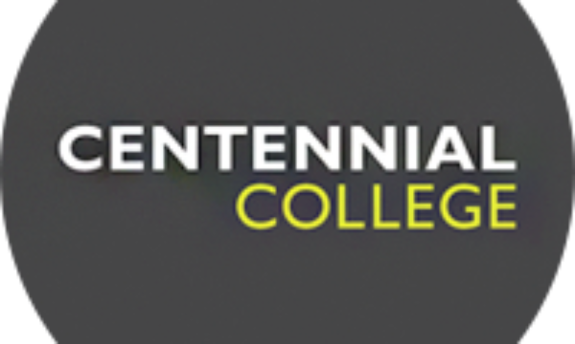 Centennial College - Progress