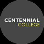 Centennial College - Progress