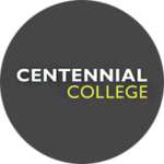 Centennial College - Eglinton Learning Site