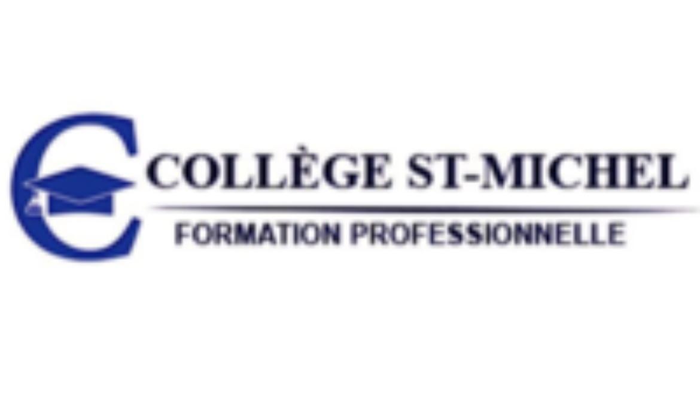 College St-Michel