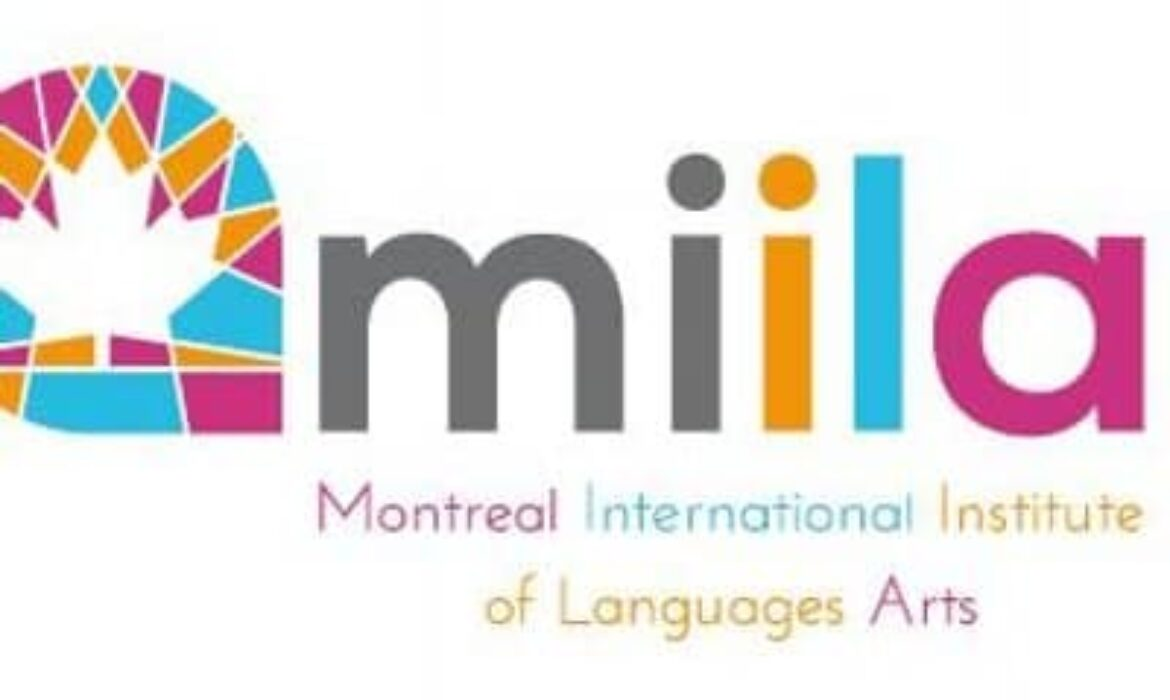 MIILA Language School Montreal