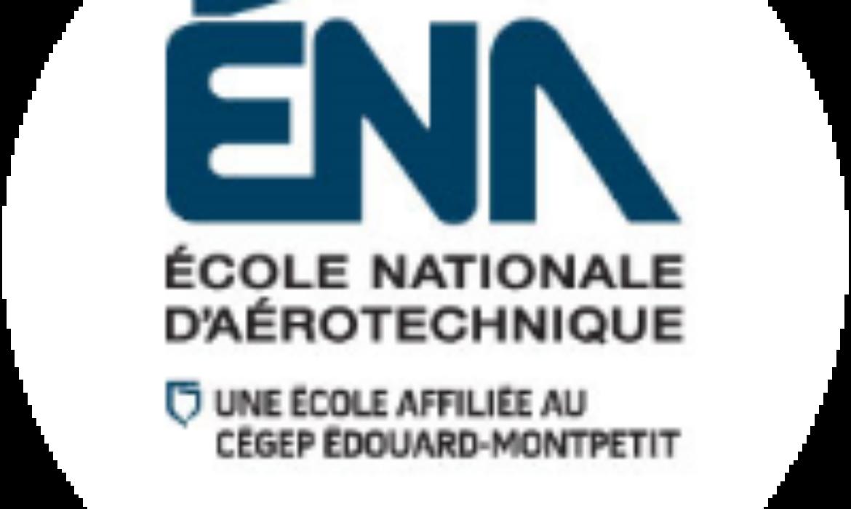 Ecole nationale d'aerotechnique