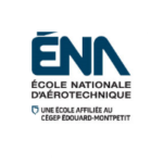 Ecole nationale d'aerotechnique