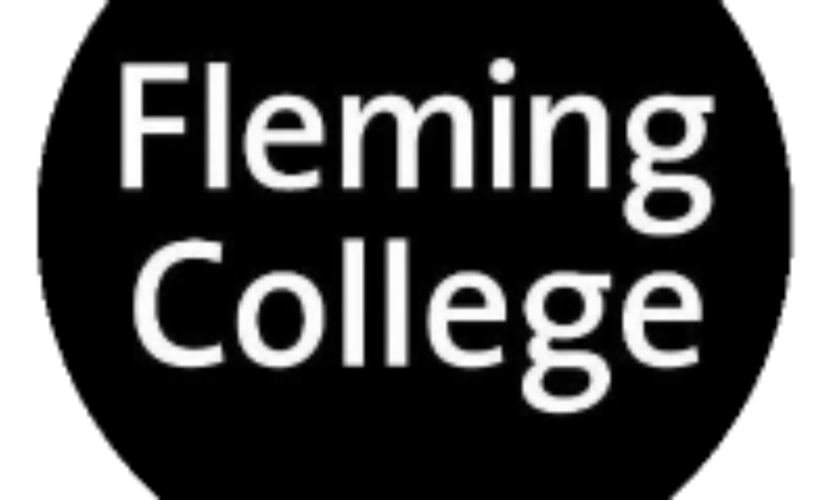 Fleming College - Frost