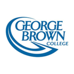 George Brown College - Casa Loma
