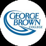 George Brown College - St. James