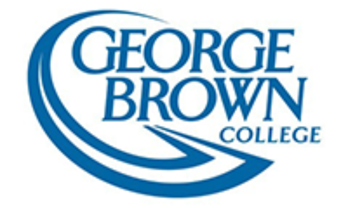 George Brown College - Ryerson