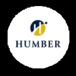Humber-logo-Sept2020