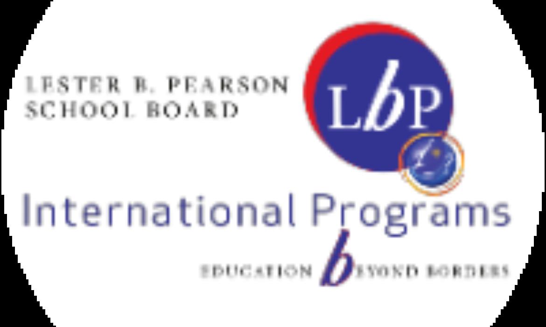 LBPSB - West Island Career Centre
