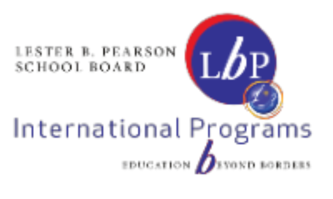 LBPSB - Pearson Electrotechnology Centre