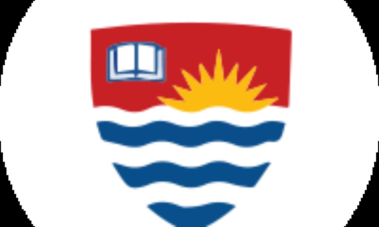 Lakehead University - Orillia