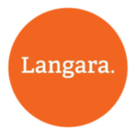 Langara_College_logo_(old)