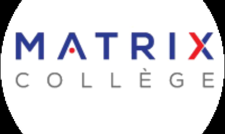 Matrix College