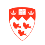 McGill University - School of Continuing Studies