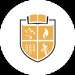Medicine Hat College - Brooks
