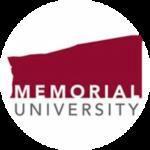 Memorial University of Newfoundland (MUN) - St. John's Campus