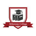 Milestone College