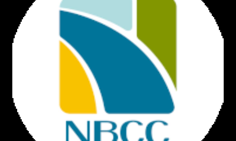 New Brunswick Community College - Saint John