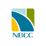 New Brunswick Community College - Fredericton