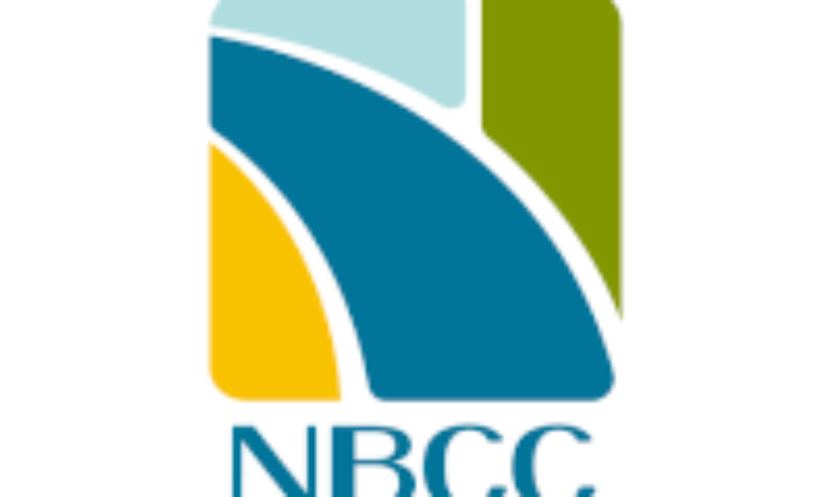 New Brunswick Community College - Miramichi