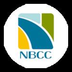 New Brunswick Community College - Miramichi