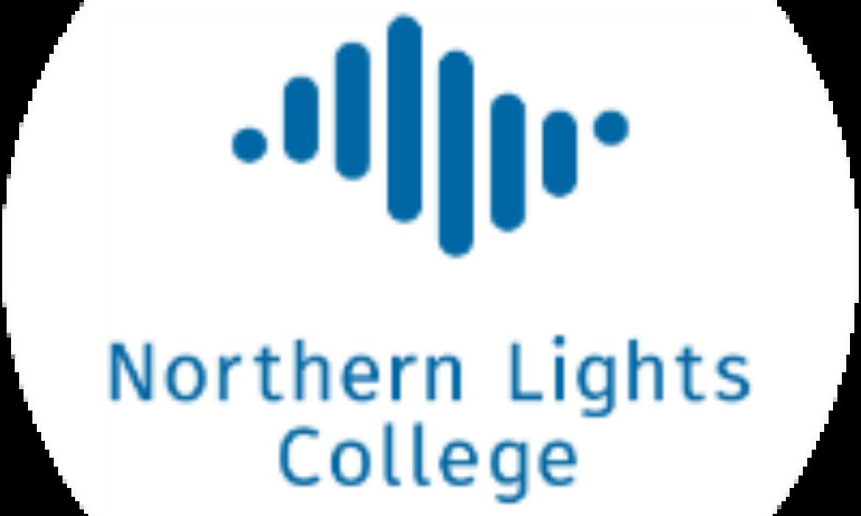 Northern Lights College - Fort St. John