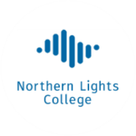 Northern Lights College - Fort St. John