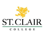 St. Clair College - Downtown Campuses