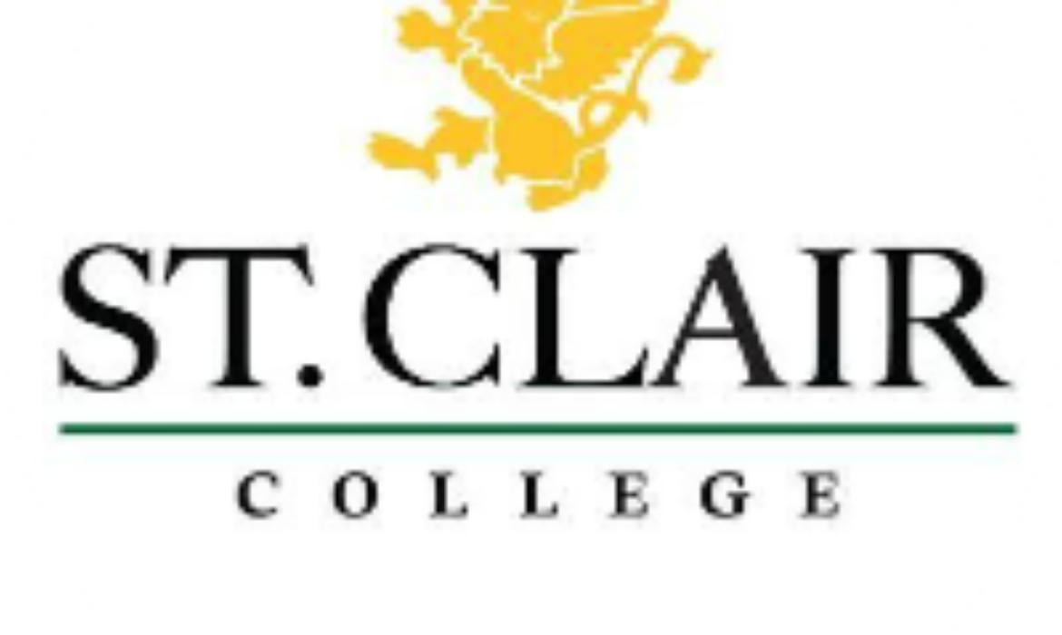 St. Clair College - Chatham Campus