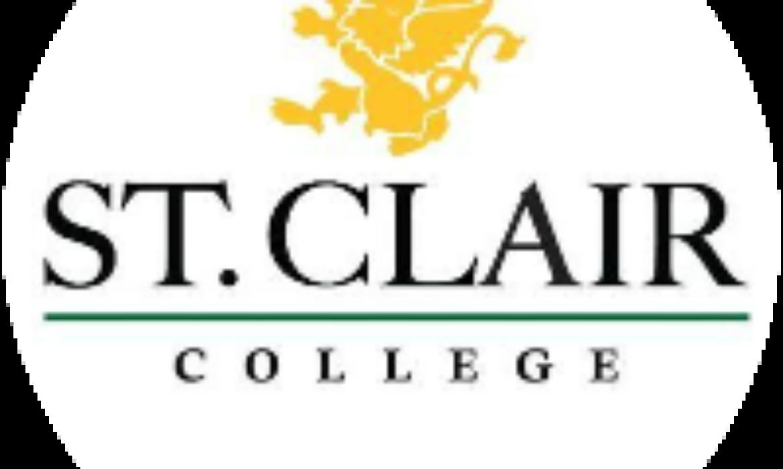 St. Clair College - Windsor Campus
