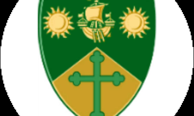 St. Thomas University (CAN)