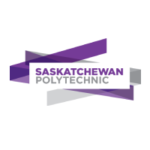 Saskatchewan Polytechnic - Prince Albert