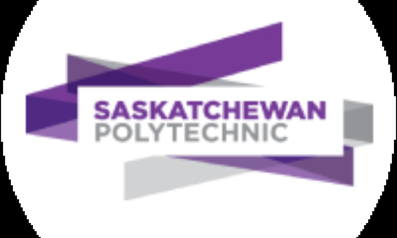 Saskatchewan Polytechnic - Moose Jaw