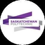 Saskatchewan Polytechnic - Regina