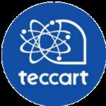Teccart Institute- Montreal