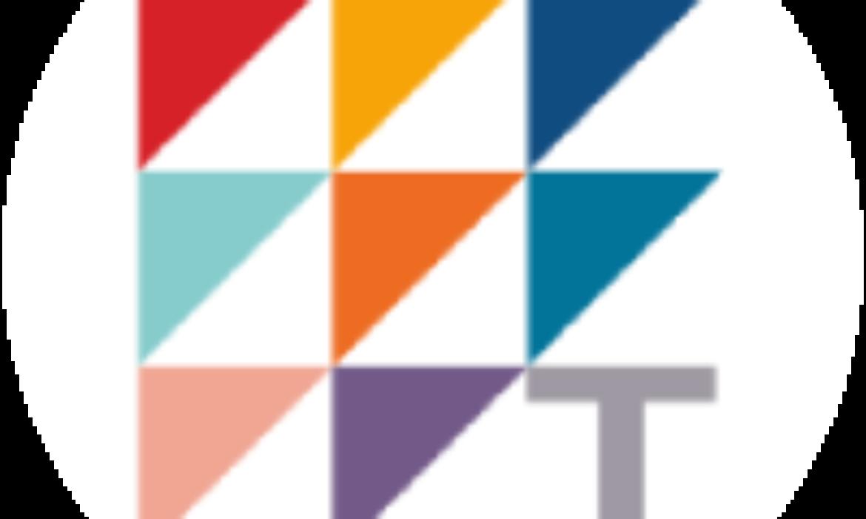 Trebas Institute - Montreal