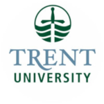 Trent University - Peterborough