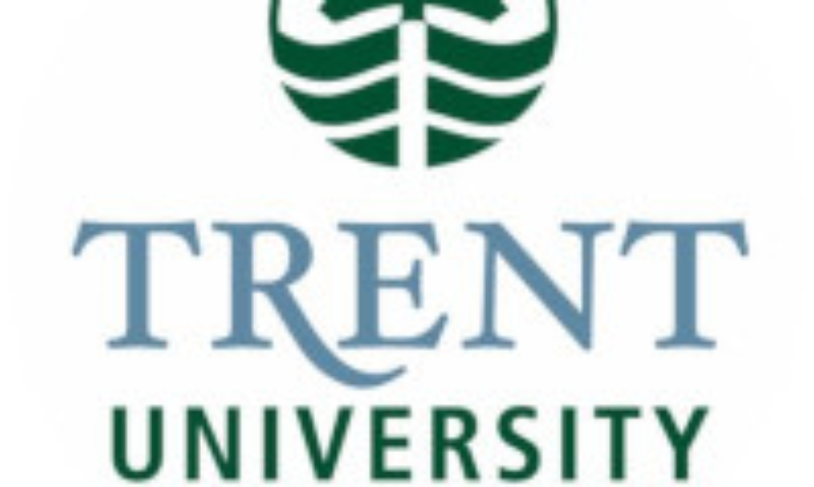 Trent University - Durham GTA