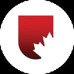 University of Canada West (UCW)