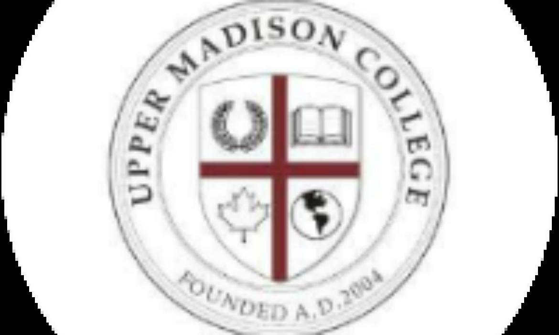 Upper Madison College - Montreal Campus