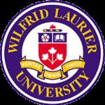 Wilfrid Laurier University - Brantford
