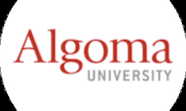 Algoma University - Brampton