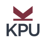 Kwantlen Polytechnic University - Surrey