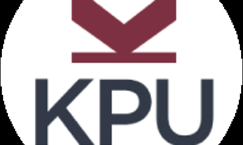 Kwantlen Polytechnic University - Langley